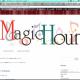 スクリーンショット 2014-02-04 3.31.56