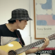 【音楽】Goose Houseのジョニーの楽器の演奏技術が卓越している件について