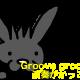 【アカペラ】Groovy grooveのWake Me Up / Aviciiが半端なくかっこいい!