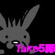 【音楽】Take5を2拍子〜11拍子で弾いたピアノ動画が圧巻!