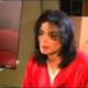 グルーブとはこのこと!MJのビートボックスが意味がわからない。
