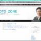 スクリーンショット 2014-02-05 3.10.44