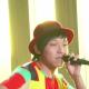 【アカペラ】Daichi vs 生のドラム【YouTube】