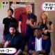 【アカペラ】pentatonixが歌うLet It Goが完全にペンタサウンド!