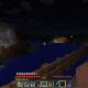 【MINECRAFT】村人生活をしていたら町が大きくなっていました。
