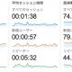 スクリーンショット 2014-08-09 15.23.36