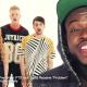 【速報】Pentatonixの新曲Problemが良い。【YouTube】