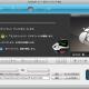 Aiseesoft DVD リッピング for Macが素晴らしい。