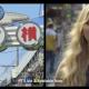 【アカペラ】PentatonixのRather Beが日本で撮影されている!