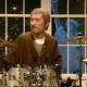 【ドラム】本当にテクノ?高橋幸宏さんのフィルが凄まじい!【タムは甘え】