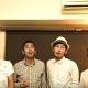 【アカペラ】バーバーショップスタイルで歌うRPG/SEKAI NO OWARIが熱い!